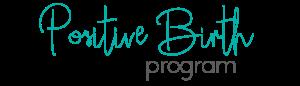 Positive Birth Program